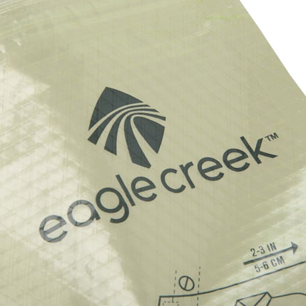 Eagle Creek Pack-It System Compression Sacs Set S/M/L Produktbild Bild 6 L