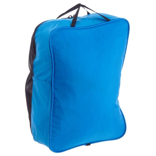 Eagle Creek Pack-It Sport Kit 32 cm Produktbild Bild 2 L