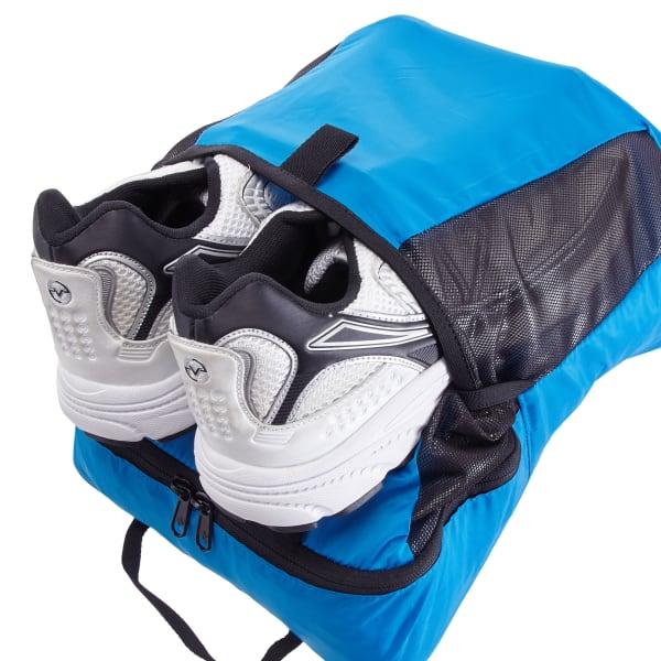 Eagle Creek Pack-It Sport Kit 32 cm Produktbild Bild 5 L