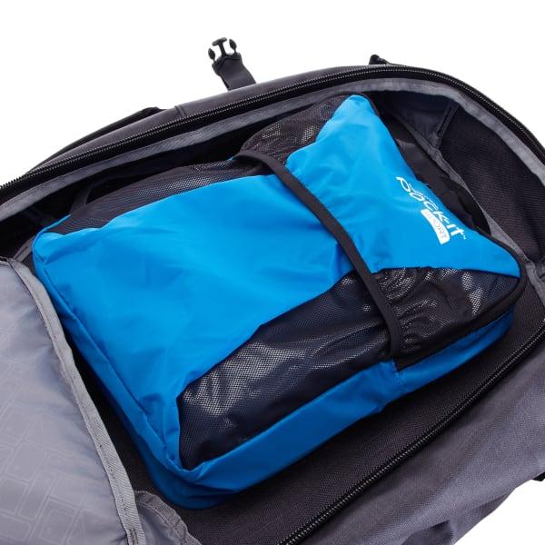 Eagle Creek Pack-It Sport Kit 32 cm Produktbild Bild 6 L