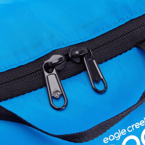 Eagle Creek Pack-It Sport Kit 32 cm Produktbild Bild 7 L