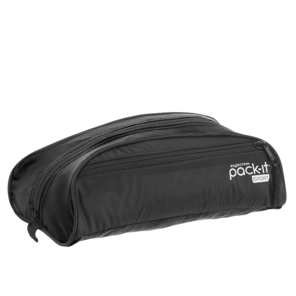 Eagle Creek Pack-It Sport Quick Trip 25 cm Produktbild