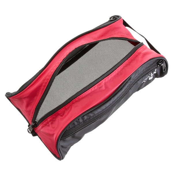Eagle Creek Pack-It Sport Quick Trip 25 cm Produktbild Bild 3 L