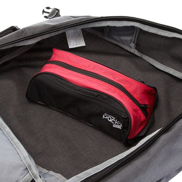 Eagle Creek Pack-It Sport Quick Trip 25 cm Produktbild Bild 7 L