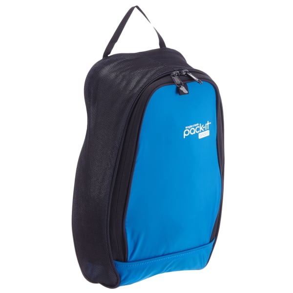 Eagle Creek Pack-It Sport Shoe Locker 32 cm Produktbild