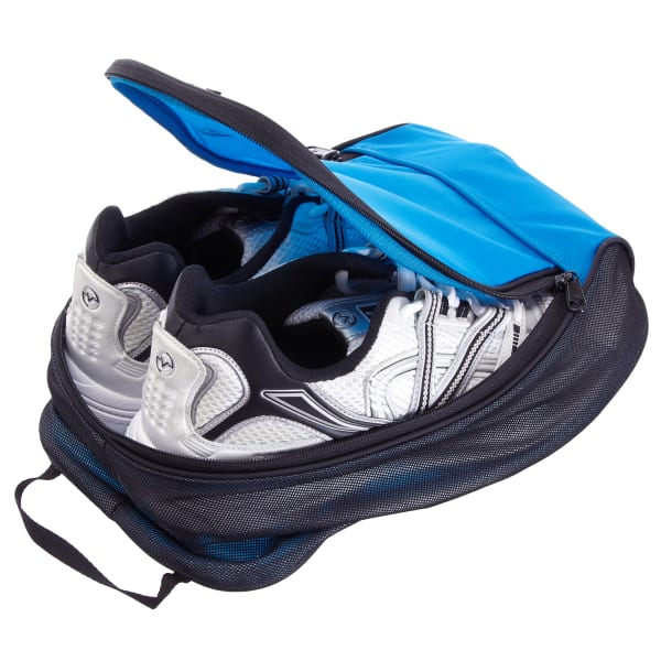 Eagle Creek Pack-It Sport Shoe Locker 32 cm Produktbild Bild 4 L