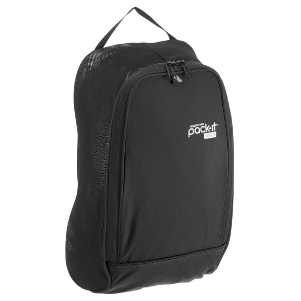 Eagle Creek Pack-It Sport Shoe Locker Large 33 cm Produktbild