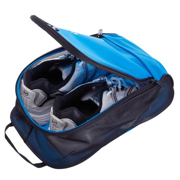 Eagle Creek Pack-It Sport Shoe Locker Large 33 cm Produktbild Bild 4 L
