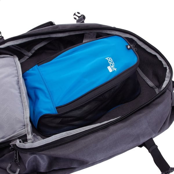 Eagle Creek Pack-It Sport Shoe Locker Large 33 cm Produktbild Bild 5 L