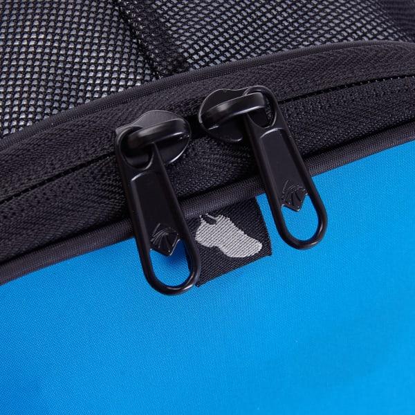 Eagle Creek Pack-It Sport Shoe Locker Large 33 cm Produktbild Bild 6 L