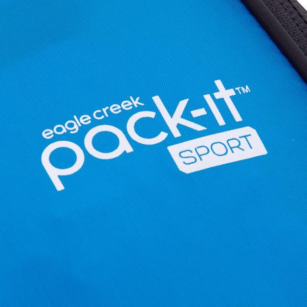 Eagle Creek Pack-It Sport Shoe Locker Large 33 cm Produktbild Bild 7 L
