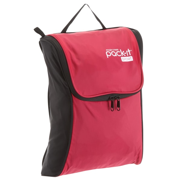 Eagle Creek Pack-It Sport Fitness Locker 31 cm Produktbild