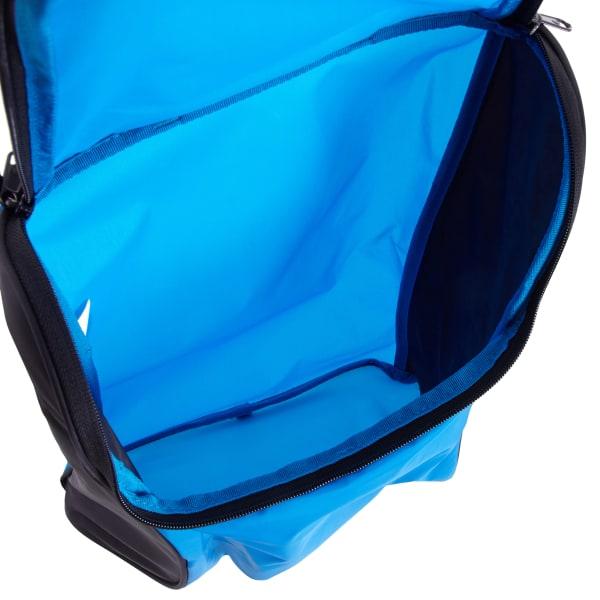 Eagle Creek Pack-It Sport Fitness Locker Large 35 cm Produktbild Bild 3 L