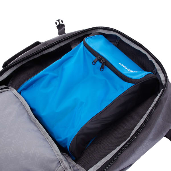 Eagle Creek Pack-It Sport Fitness Locker Large 35 cm Produktbild Bild 5 L