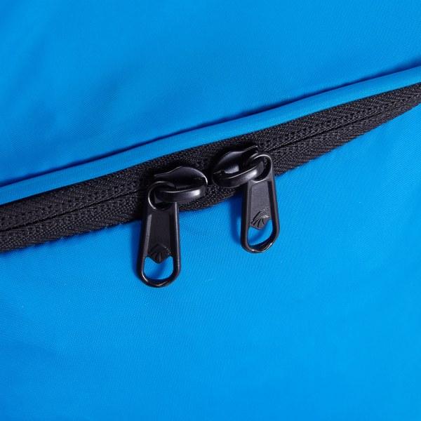 Eagle Creek Pack-It Sport Fitness Locker Large 35 cm Produktbild Bild 6 L