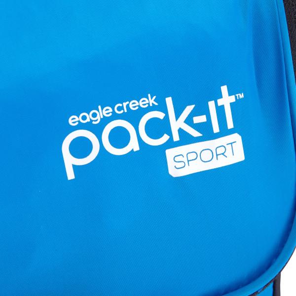 Eagle Creek Pack-It Sport Fitness Locker Large 35 cm Produktbild Bild 7 L