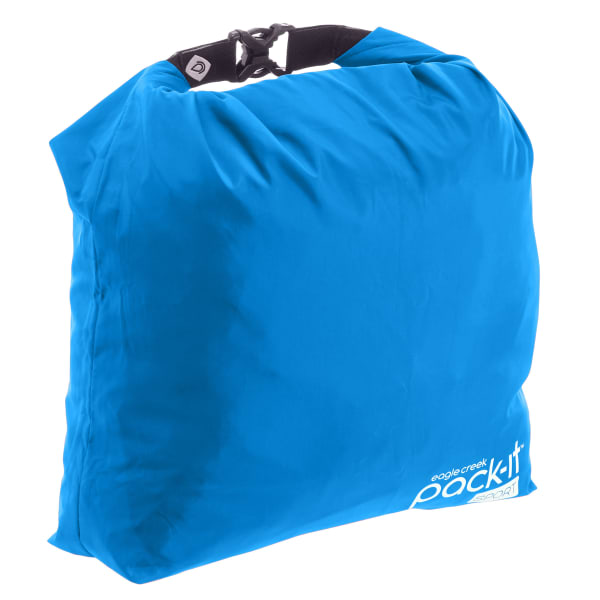 Eagle Creek Pack-It Sport Roll Top Sac 30 cm Produktbild