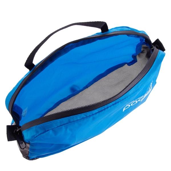 Eagle Creek Pack-It Sport Wet Zip Pouch 25 cm Produktbild Bild 3 L