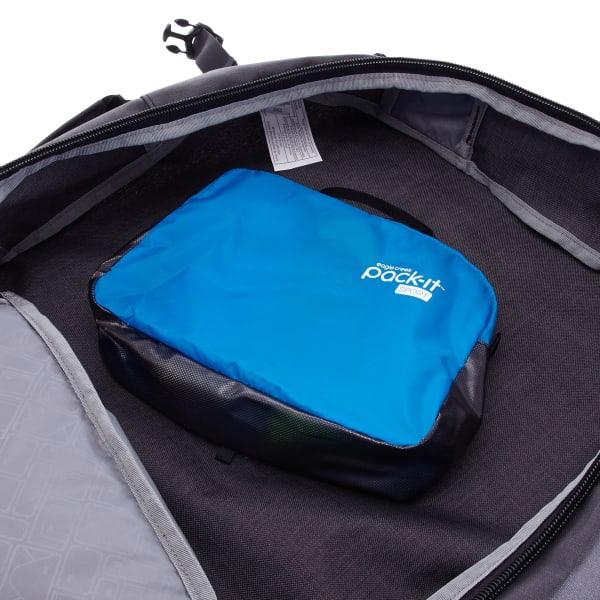 Eagle Creek Pack-It Sport Wet Zip Pouch 25 cm Produktbild Bild 5 L