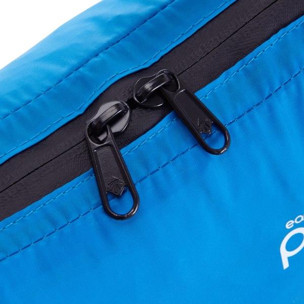 Eagle Creek Pack-It Sport Wet Zip Pouch 25 cm Produktbild Bild 6 L