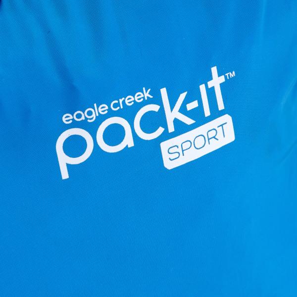 Eagle Creek Pack-It Sport Wet Zip Pouch 25 cm Produktbild Bild 7 L