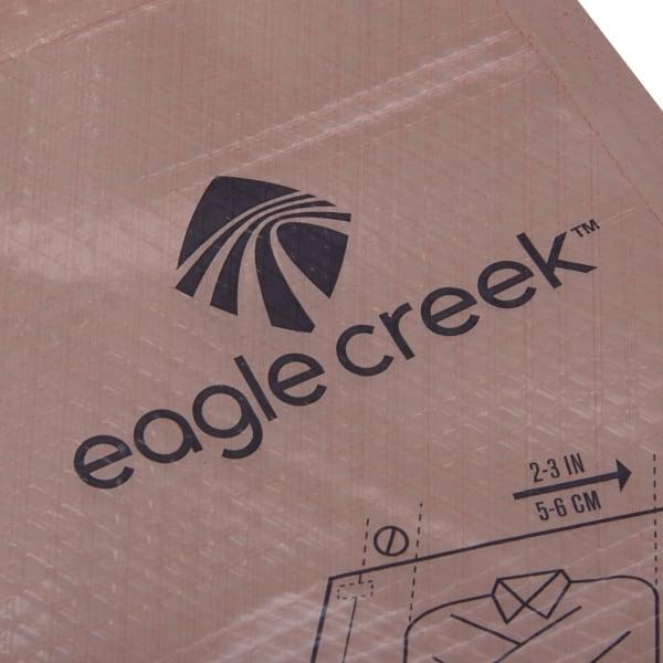 Eagle Creek Pack-It System Compression Sacs Set M/M Produktbild Bild 7 L