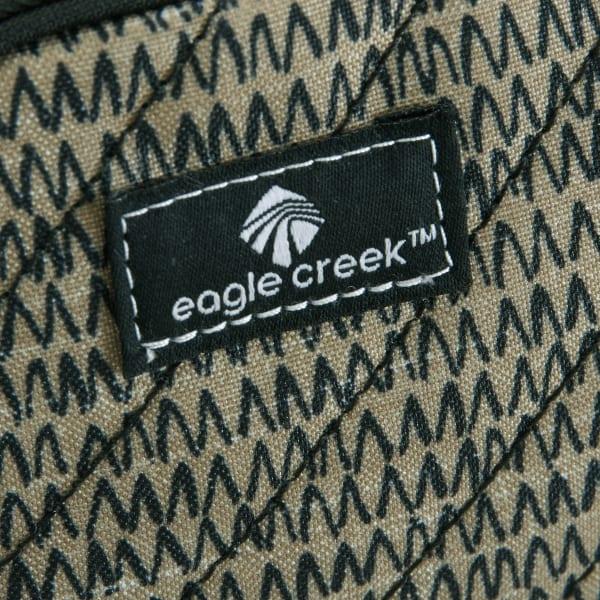 Eagle Creek Pack-It System Original Quilted Quarter Cube 19 cm Produktbild Bild 8 L