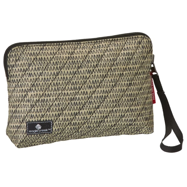 Eagle Creek Pack-It System Original Quilted Reversible Wristlet 23 cm Produktbild