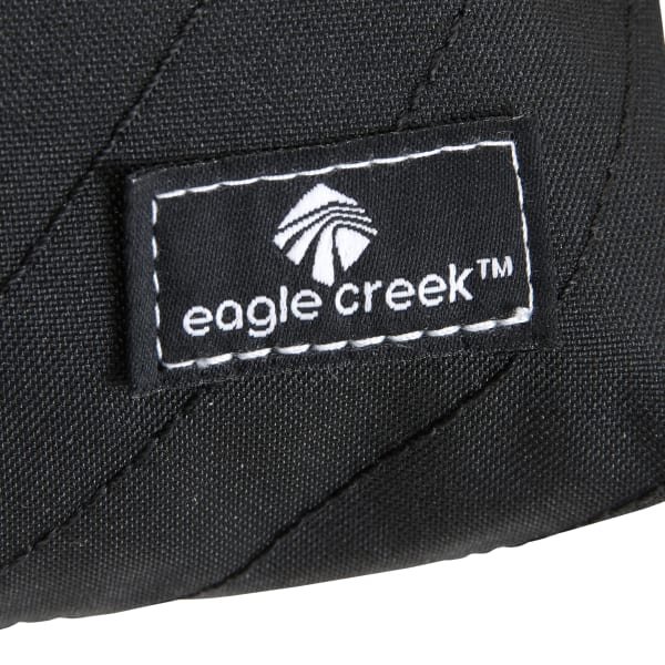 Eagle Creek Pack-It System Original Quilted Reversible Wristlet 23 cm Produktbild Bild 8 L