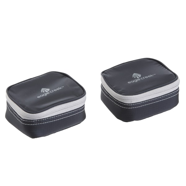 Eagle Creek Pack-It System Specter Mini Cube Set Produktbild