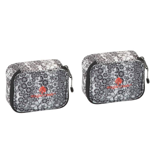 Eagle Creek Pack-It System Specter Mini Cube Set Produktbild