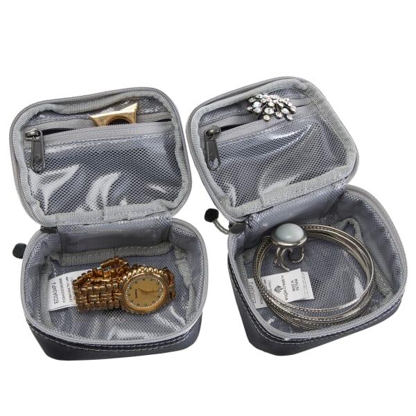 Eagle Creek Pack-It System Specter Mini Cube Set Produktbild Bild 4 L