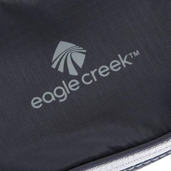 Eagle Creek Pack-It System Specter Mini Cube Set Produktbild Bild 8 L
