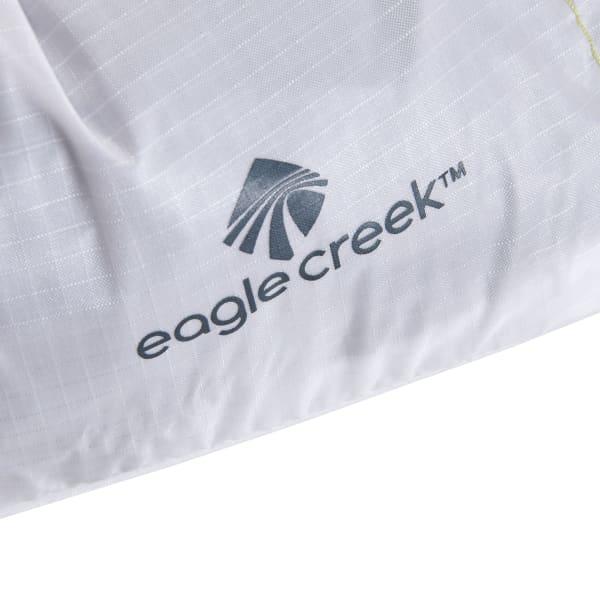 Eagle Creek Pack-It System Specter Cinch Organizer 20 cm Produktbild Bild 8 L