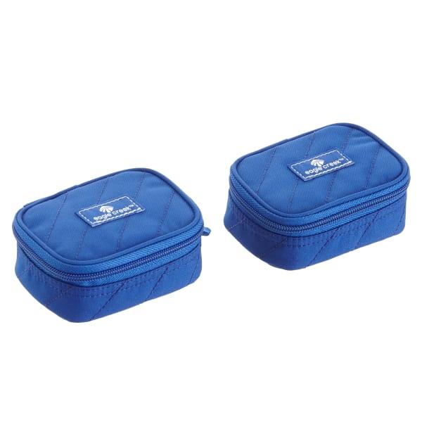 Eagle Creek Pack-It System Original Quilted Mini Cube Set Produktbild