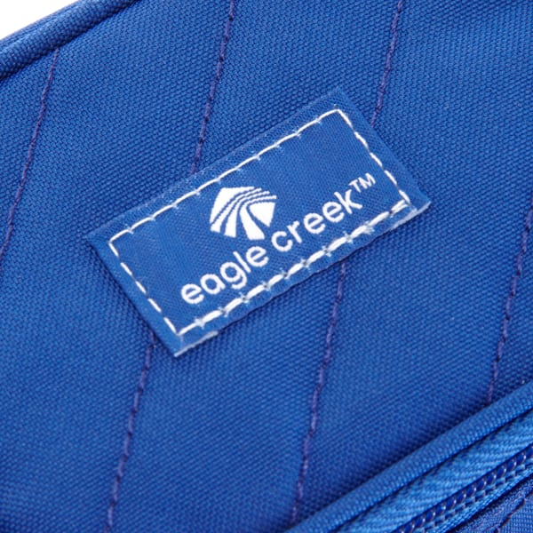Eagle Creek Pack-It System Original Quilted Mini Cube Set Produktbild Bild 8 L