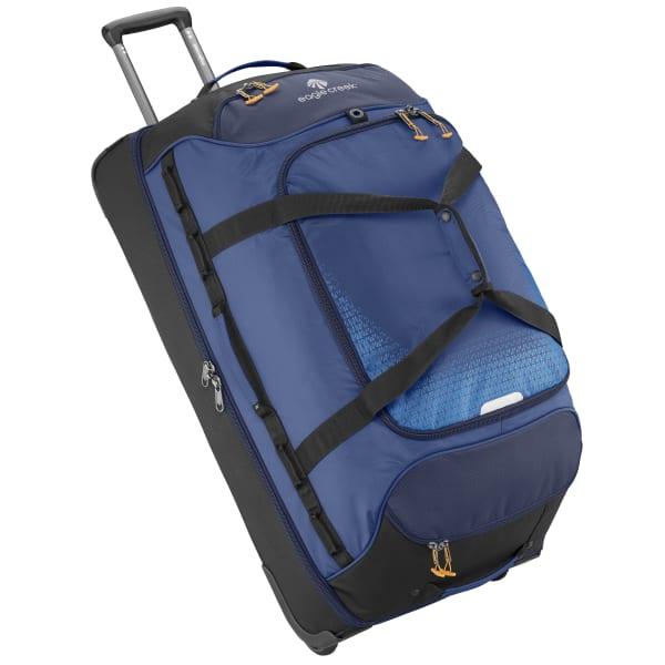 Eagle Creek Expanse Drop Bottom Reisetasche auf Rollen 81 cm Produktbild