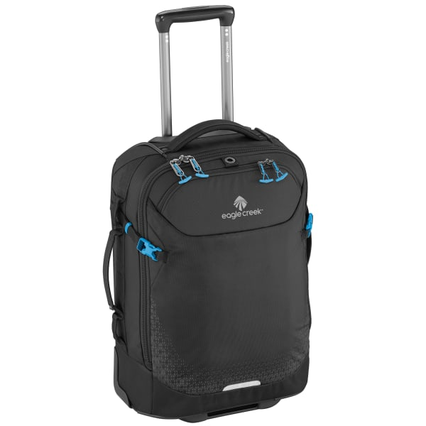 Eagle Creek Expanse Convertible International Carry-On Reisetasche auf Rollen 54 cm Produktbild