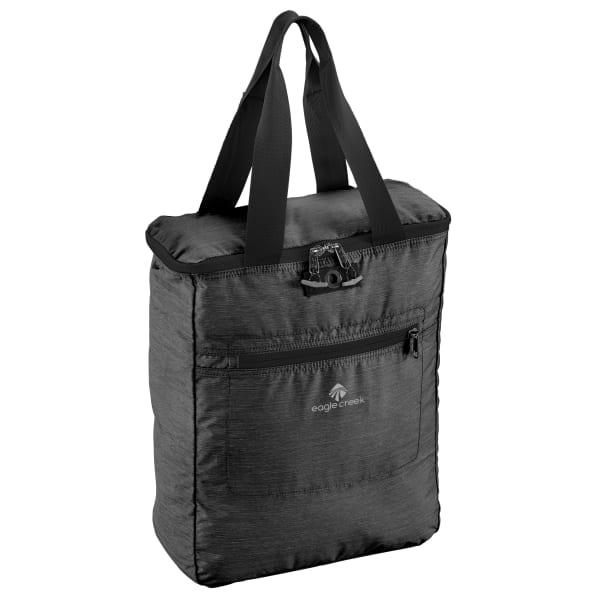Eagle Creek Necessities Packable Tote Pack 39 cm Produktbild