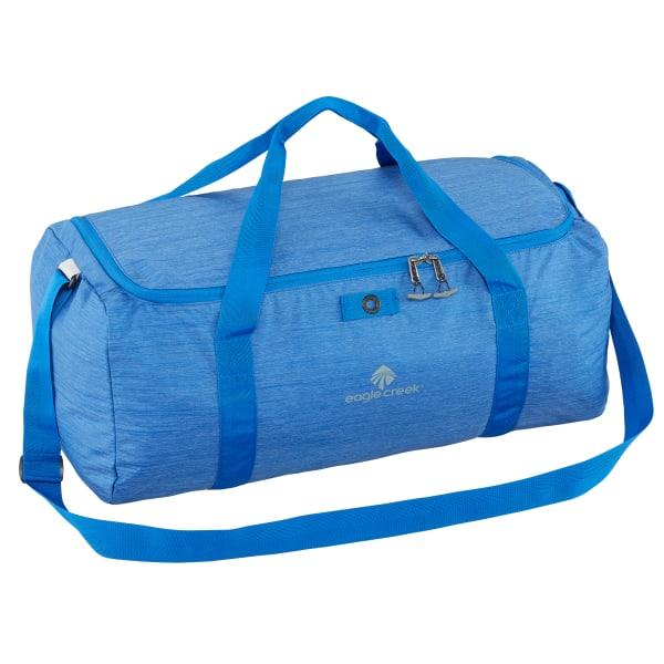 Eagle Creek Necessities Packable Duffle Reisetasche 55 cm Produktbild