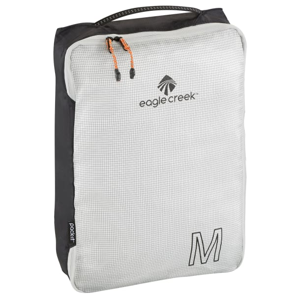 Eagle Creek Pack-It System Specter Tech Cube M 34 cm Produktbild