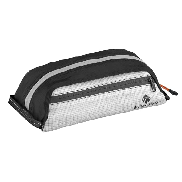 Eagle Creek Pack-It System Specter Tech Quick Trip 25 cm Produktbild