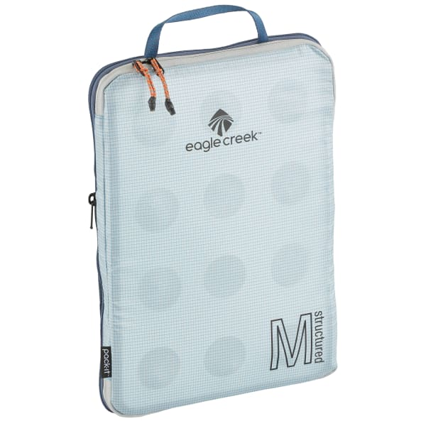 Eagle Creek Pack-It System Specter Tech Structured Cube M 34 cm Produktbild