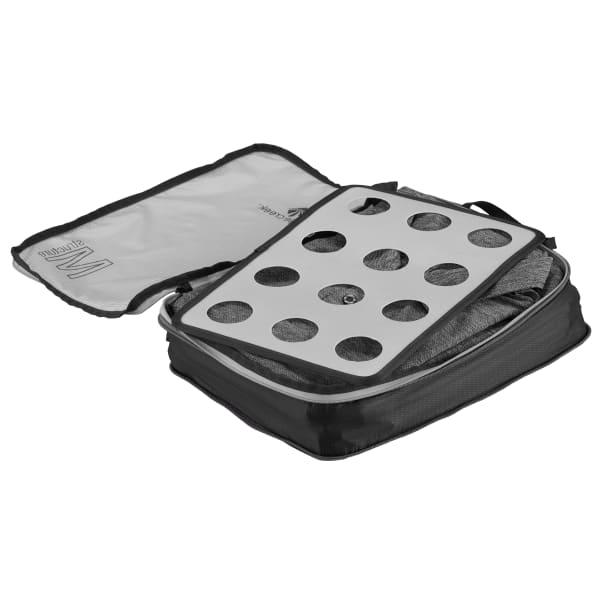 Eagle Creek Pack-It System Specter Tech Structured Cube M 34 cm Produktbild Bild 6 L