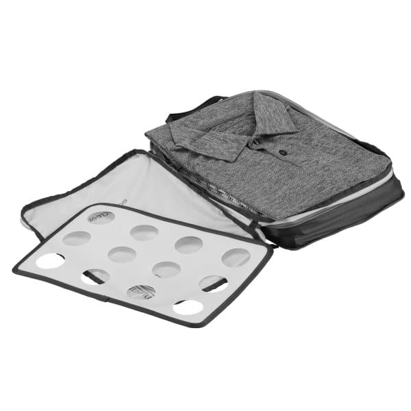 Eagle Creek Pack-It System Specter Tech Structured Cube M 34 cm Produktbild Bild 8 L