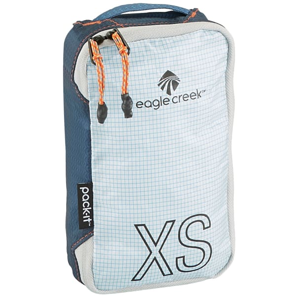 Eagle Creek Pack-It System Specter Tech Cube XS 19 cm Produktbild