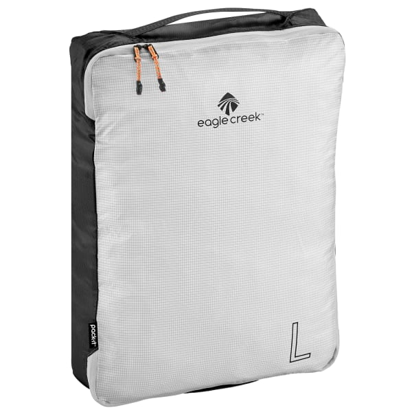 Eagle Creek Pack-It System Specter Tech Cube L 46 cm Produktbild