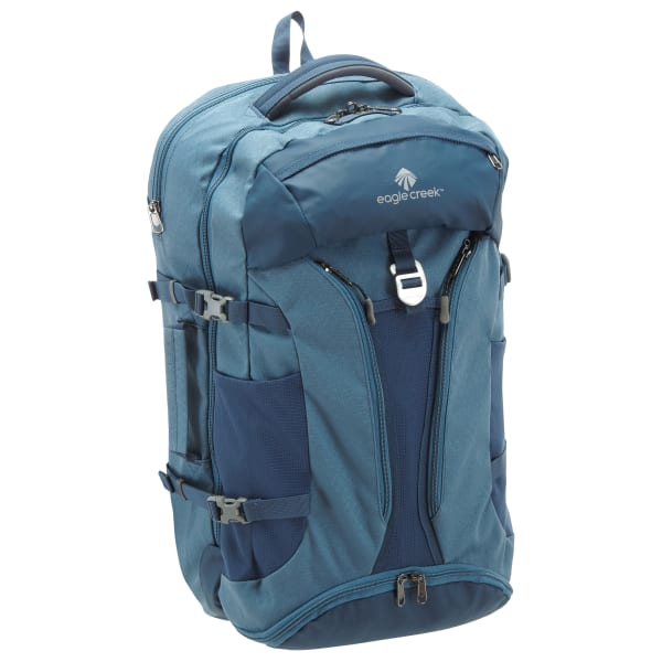 Eagle Creek Travel Packs Global Companion 40L 55 cm Produktbild