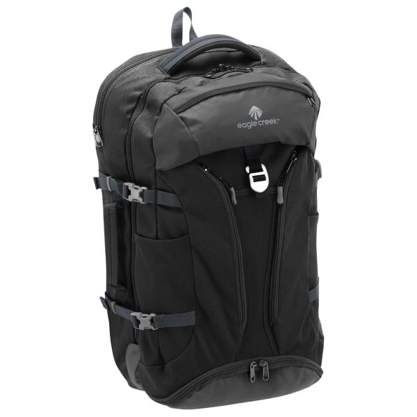 Eagle Creek Travel Packs Global Companion 65L 66 cm Produktbild