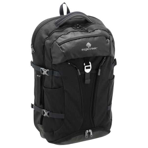 Eagle Creek Travel Packs Global Companion 40L W 55 cm Produktbild